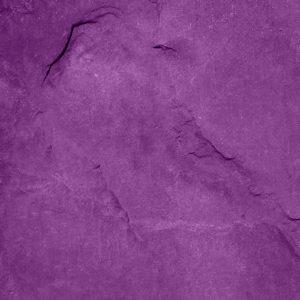 MentHer Purple Block Image
