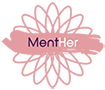 MentHer